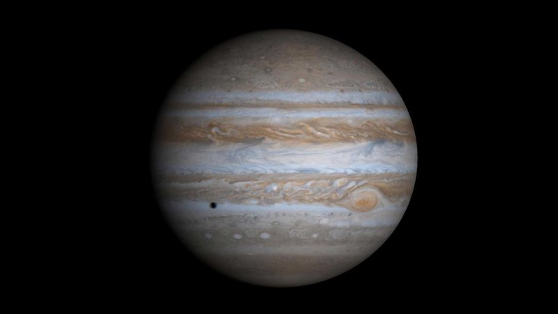 jupiter-with-europa-shadow
