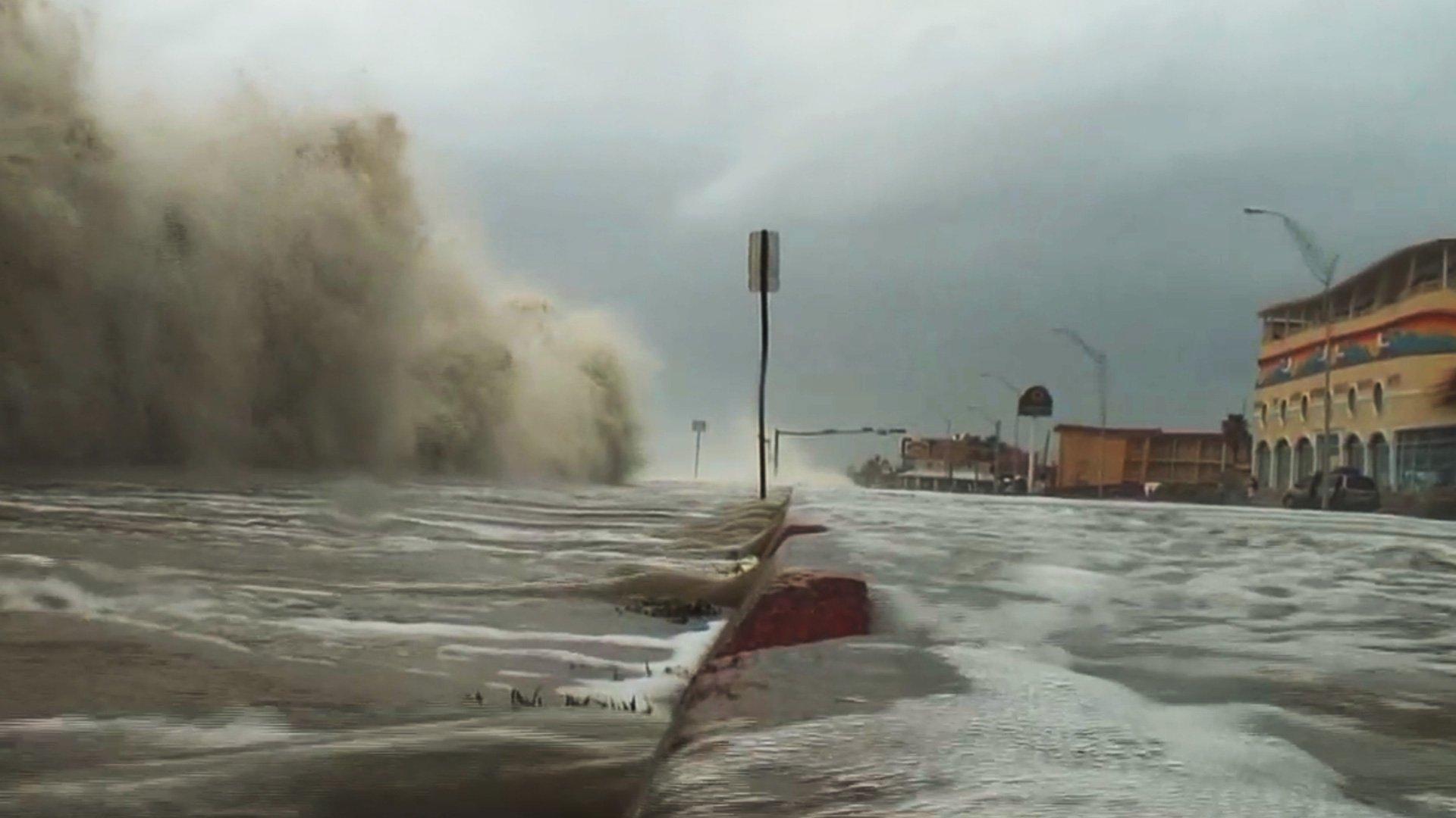 98a6e728228 Killer Hurricanes | NOVA | PBS