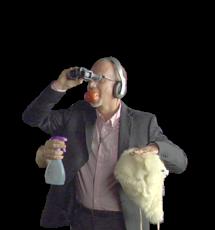 Larry-sciencestill1