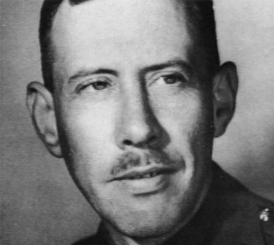 R. Kenneth Wilson