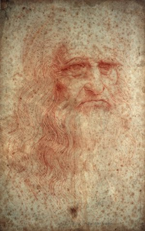 Do You See?-leonardo_self-portrait.jpg