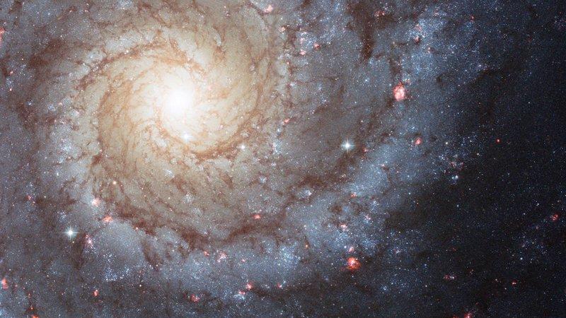 m74-galaxy