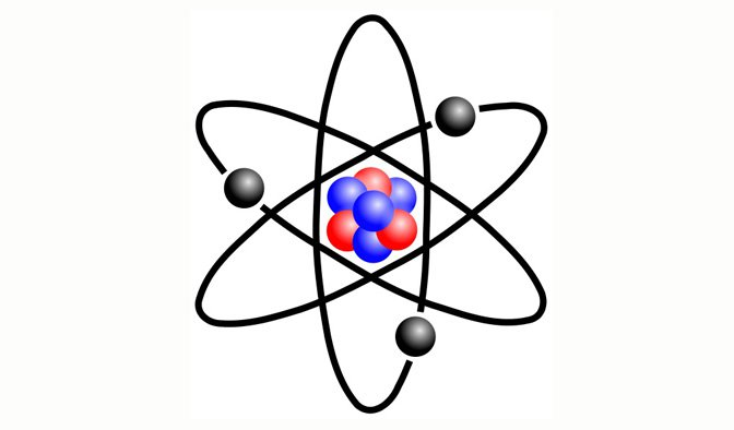 How to Make an Element | NOVA | PBS
