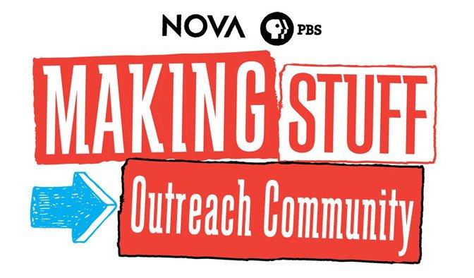 Official Outreach Site