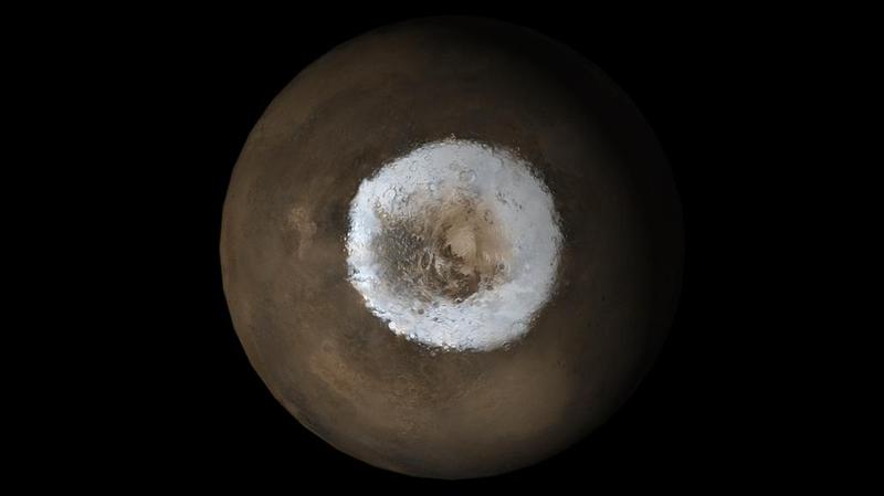 MarsSouthPole-01