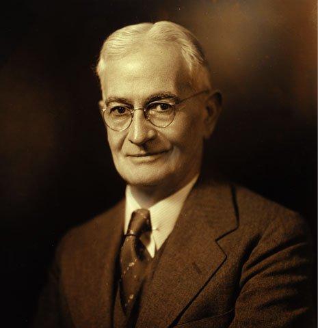 Joseph Pardee