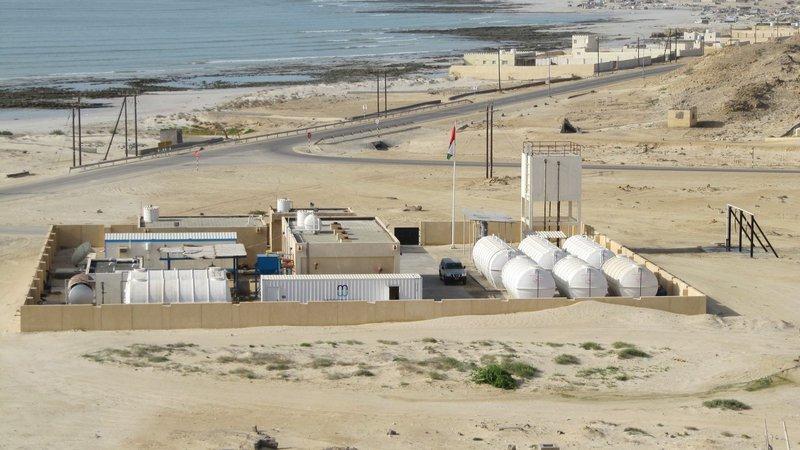 Modern_Water_FO_Plant_Al_Khaluf_Oman