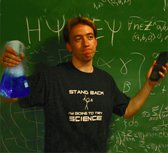 Science Apparel With Mollie-mollie_post_3_.jpg