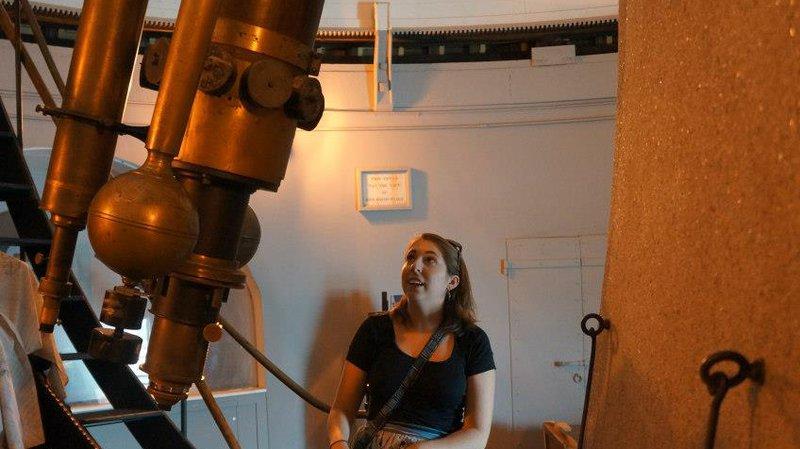 Molly_Telescope_NOVABlog