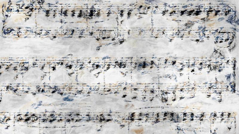 music-neural-network_1024x576