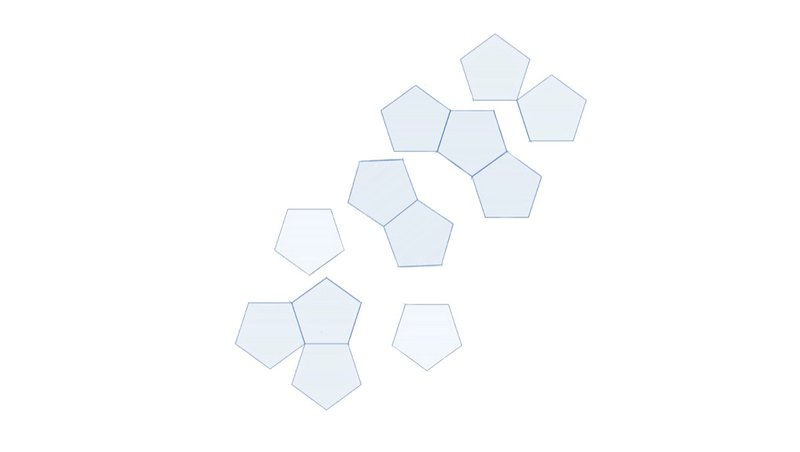 mystery-dodecahedron