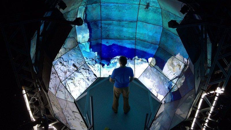 naia-virtual-cave