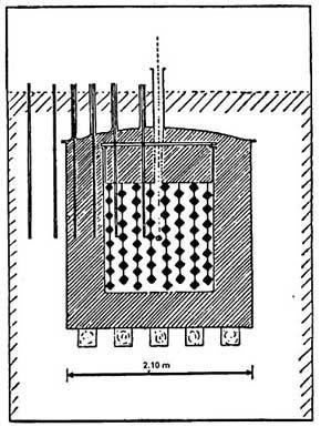 final lattice