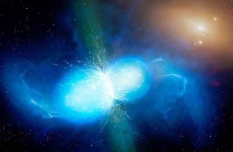 neutron-star