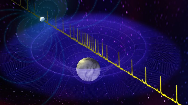 neutron_star.jpg