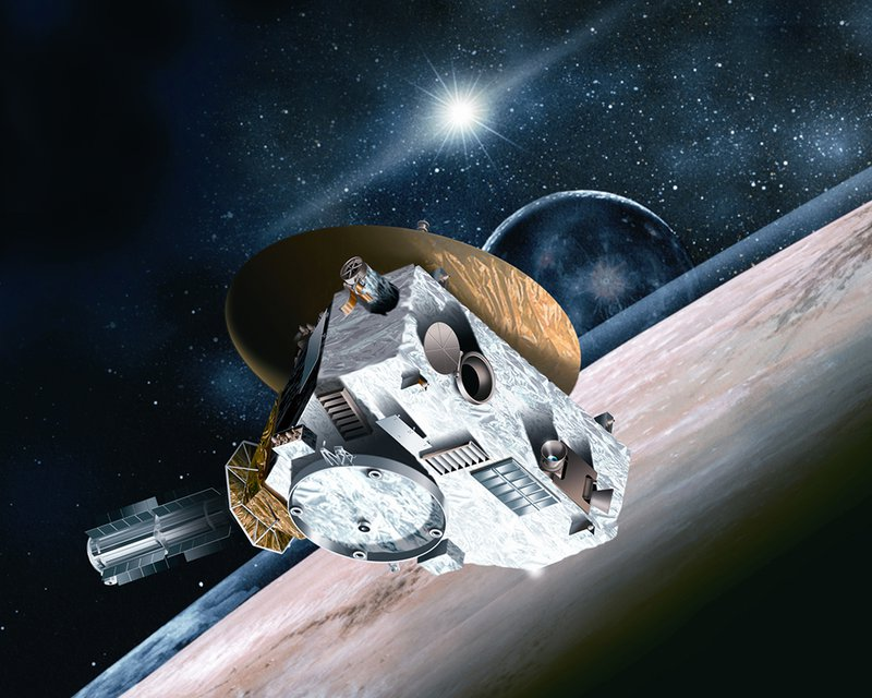 nh-sc-pluto-illustration.jpg