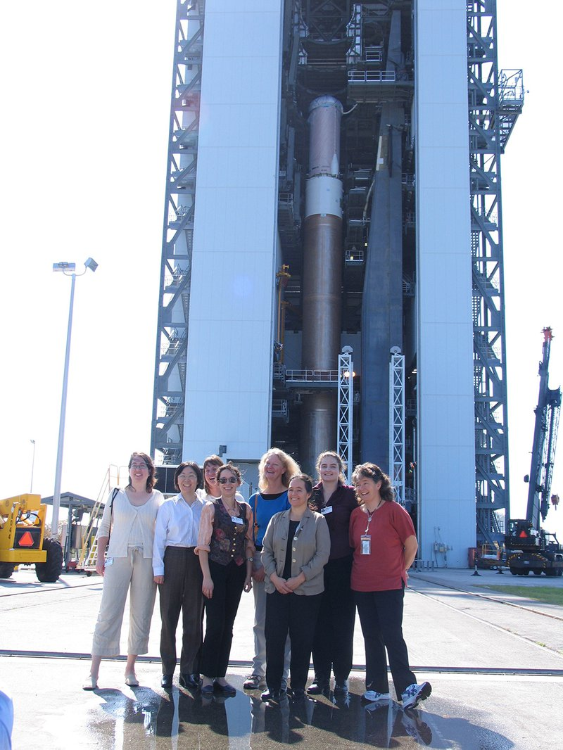 nh-women-launch_0.jpg