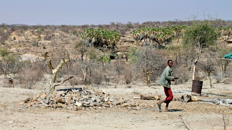 nomad-at-Biliqo-Bulesa