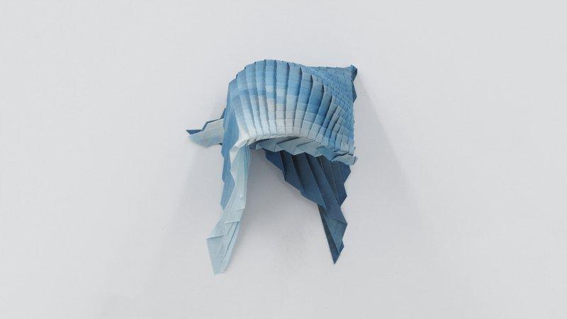 origami-42