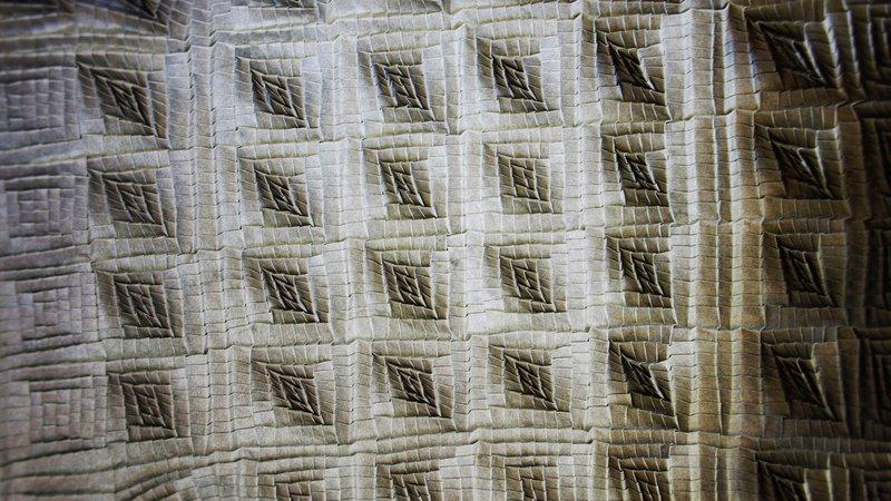 origami-tessellation-1
