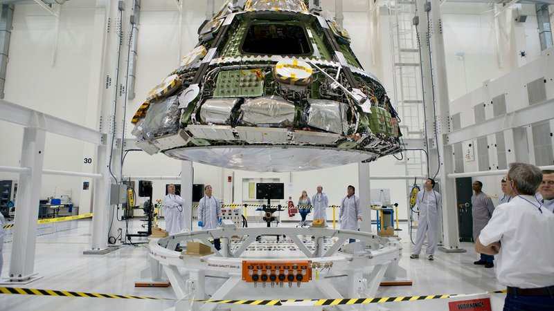 orion-crew-module-heat-shield