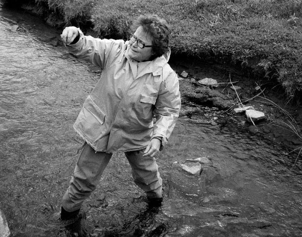 Scientist Obituary:  Dr. Ruth Patrick, 'Pioneer Environmental Activist'-patrick-obit2-articlelarge.jpg