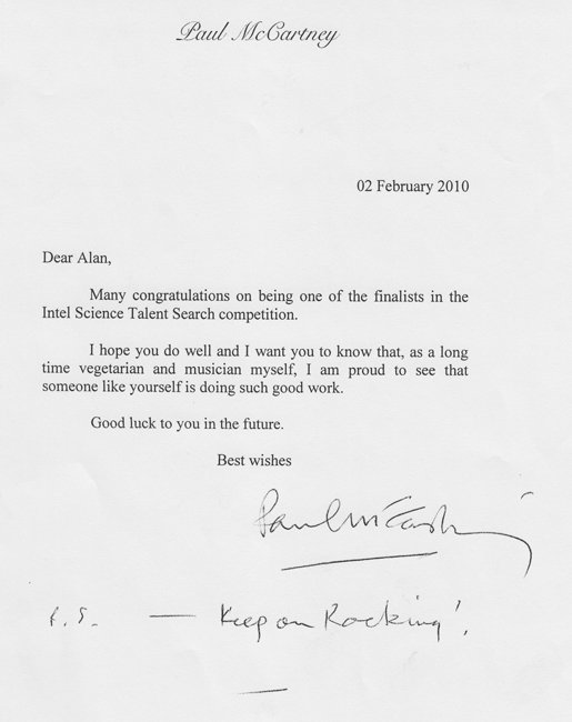 With A Little Help From His Friend, Paul McCartney-paul_mccartney_letter515.jpg