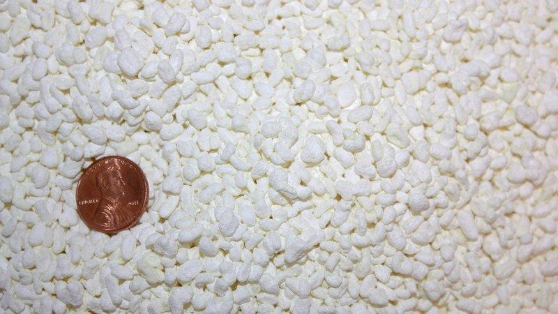 pcm-pellets