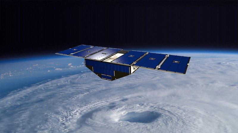 pegasus-satellite_1024x576