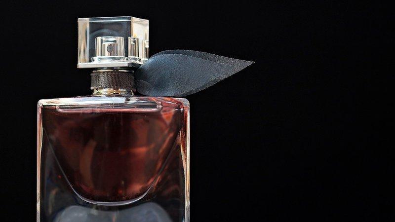 perfume_1024x576