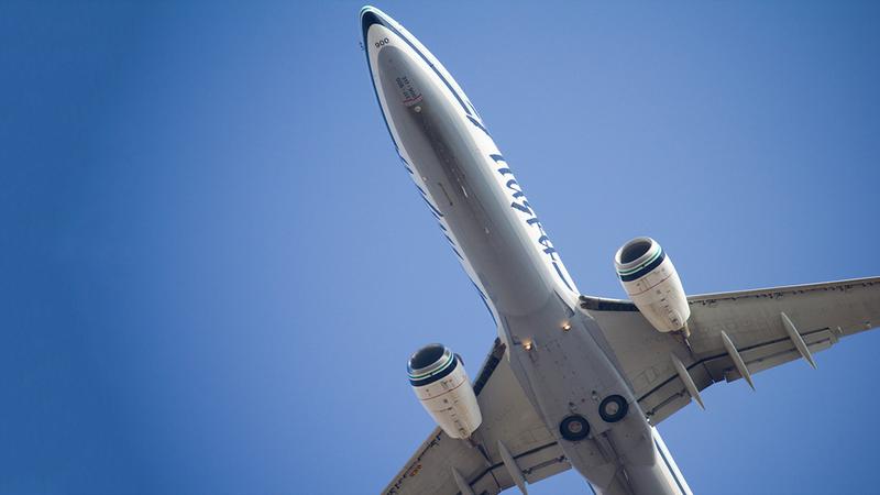plane-1024x576