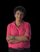 Preetha-science-still