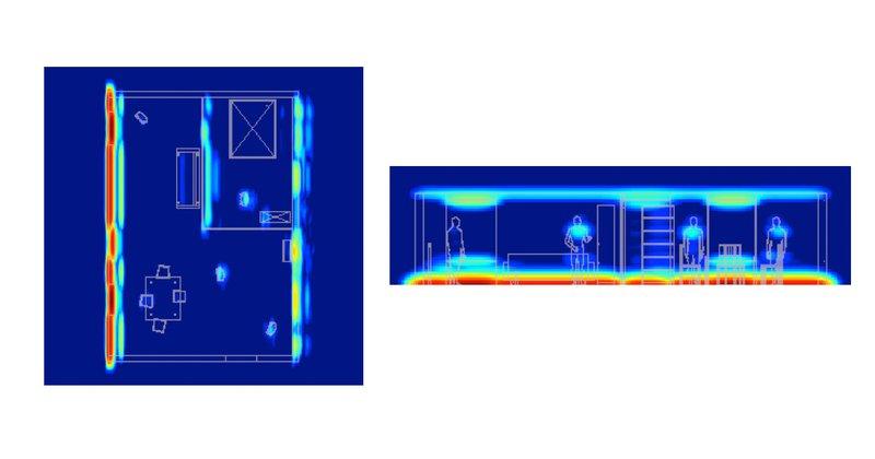 radar-images