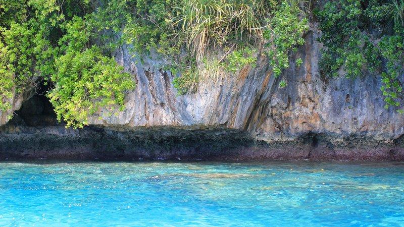 rock-island-overhang-2