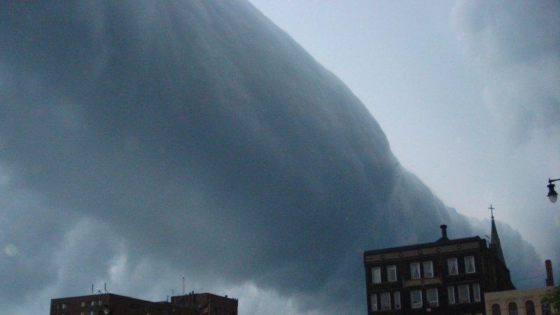 Roll-Cloud-Racine