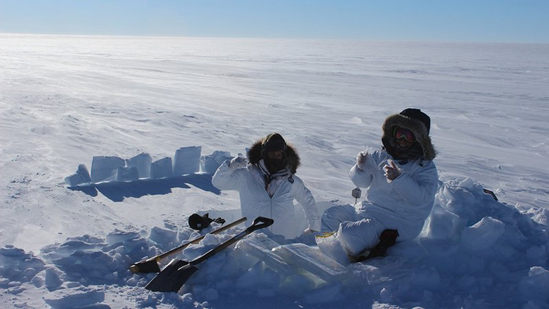 sage-snow-pit-1024x576