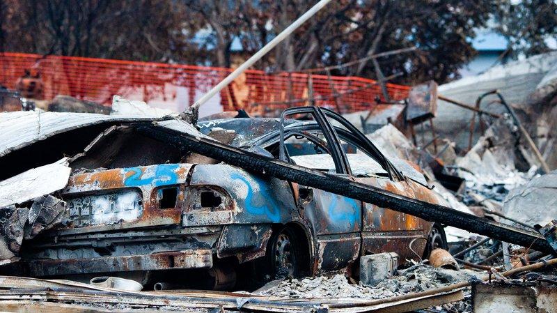 san-bruno-gas-line-explosion-aftermath