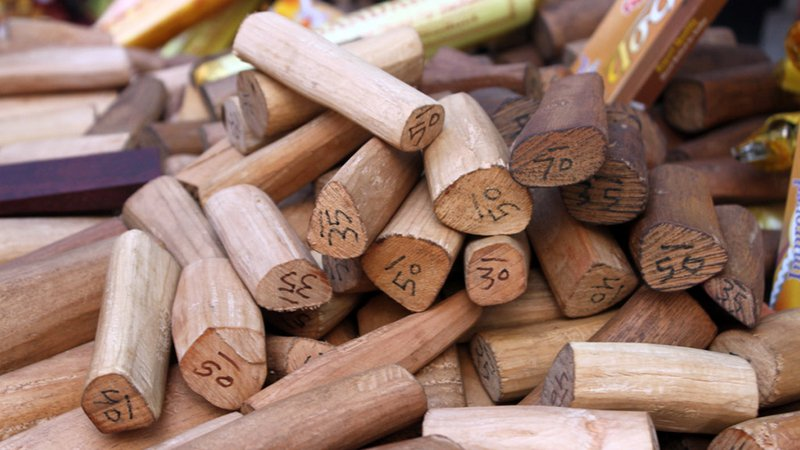 When Your Skin Smells Sandalwood Oil, It Heals Itself | NOVA | PBS