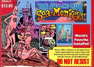 Sea Monkeys-sea_monkeys_for_sherry.jpg