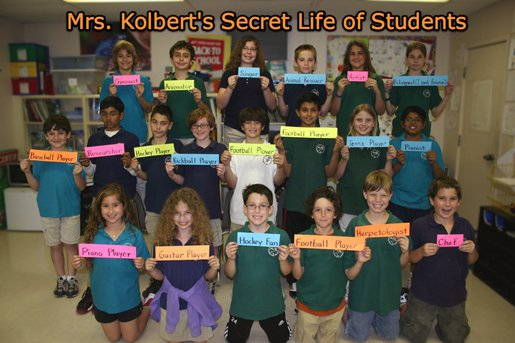 Erika, Mrs. Kolbert, and The Kids-secretlifekolbert515.jpg