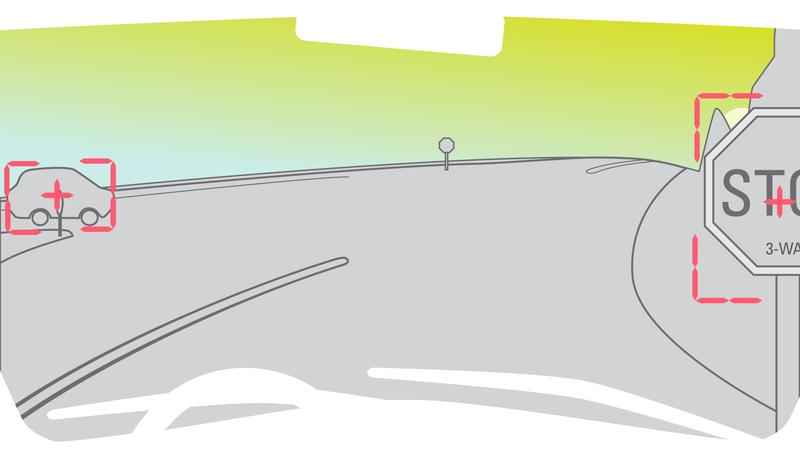self-driving-cars_1