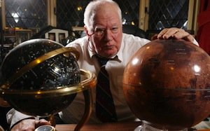 Sir Patrick Moore: Remembering A Star That Shines On-sir-patrick-moore4_2422611k.jpg