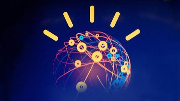Smartest Machine on Earth | NOVA | PBS