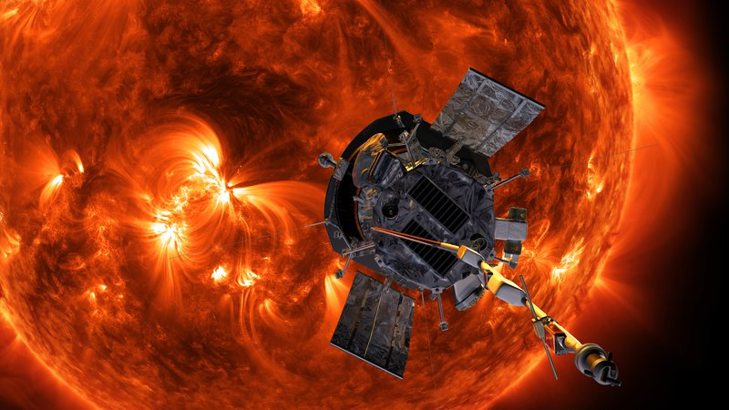 solarprobe20180827.jpg