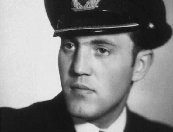 Helmut Neuerburg