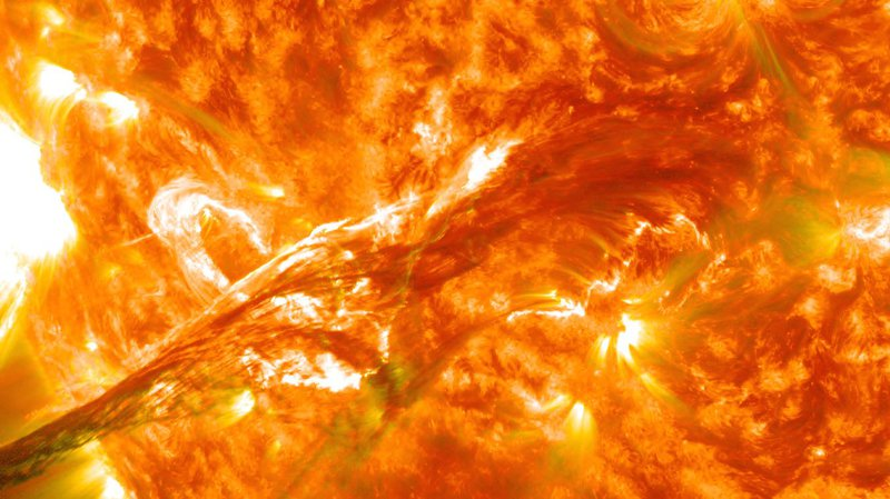 New Fusion Milestone Lasted Just 5 Milliseconds-sun-plasma.jpg