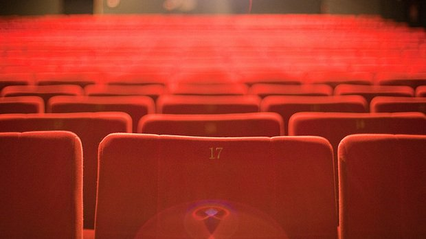 theater2_620