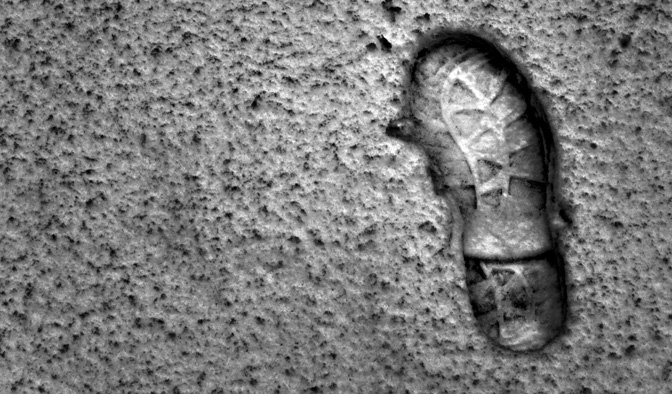 carousel-footprint