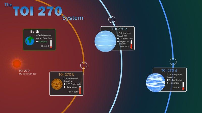 toi270_infographic.jpg
