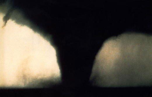 Tornado 1979